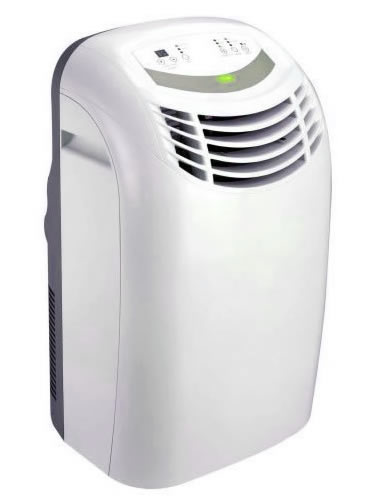 When To Use A Portable Air Conditioner